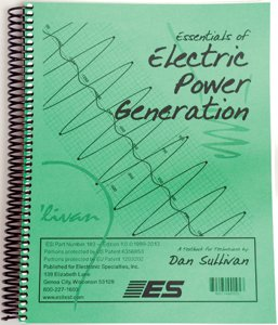 essentials-of-electric-power-generation