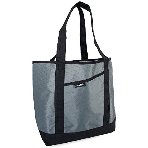 flowfold-high-performance-tote-bag