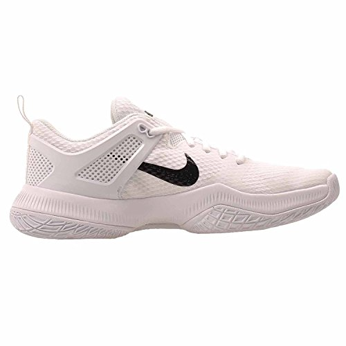 Black Wmns White Air White Black Women's Hyperace Nike Zoom x7RqXUnf