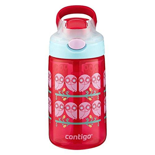Contigo Gizmo Flip Owl Eyes product image