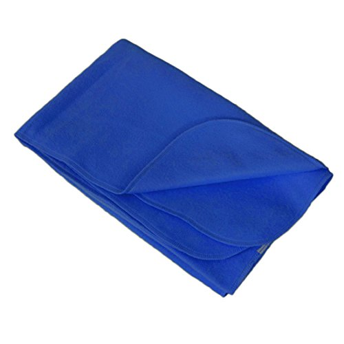 - Monag Fleece Blanket 36