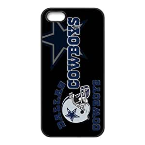 Dallas Cowboys Fahionable And Back Case For Htc One M9 Cover