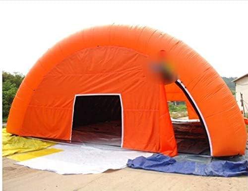 Amazon.com: Tienda de campaña hinchable para eventos ...