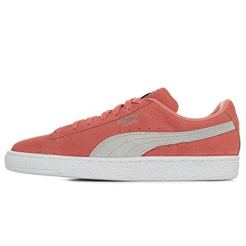 Puma Suede Classic W's 35546269, Trainers