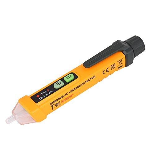 edealmax-dm8908b-sin-contacto-detector-de-voltaje-ca-de-prueba-de-lpiz-con-el-indicador-beeper-linterna-led-de-apagado-automtico