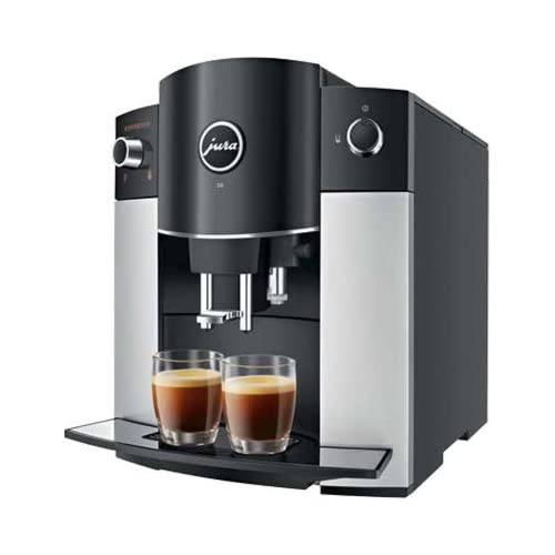 Jura 15181Service à café automatique, 1450W