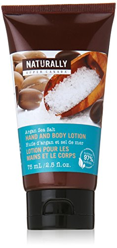 upper canada hand lotion - 4