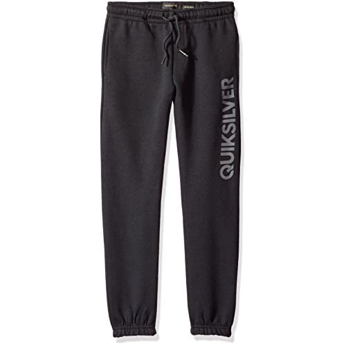hot sell Quiksilver Boys' Trackpant Screen Youth for cheap