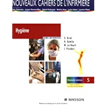 NCI 05 HYGIENE 3EME EDITION