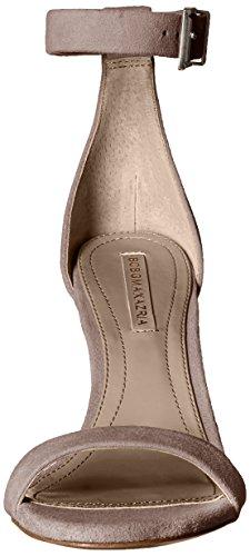 Bcbgmaxazria Womens Palm Dress Sandalo Sabbia Profonda