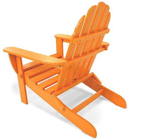Buy color for adirondack chairs