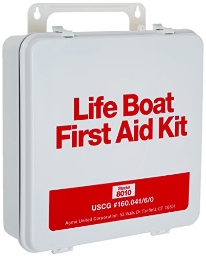 Pac Kit Weatherproof Life Boat First product image