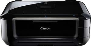 Canon PIXMA MG6250 Impresora Multifunción Inyección de Tinta Color