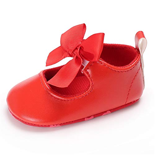 Buy baby flat shoes for girls
