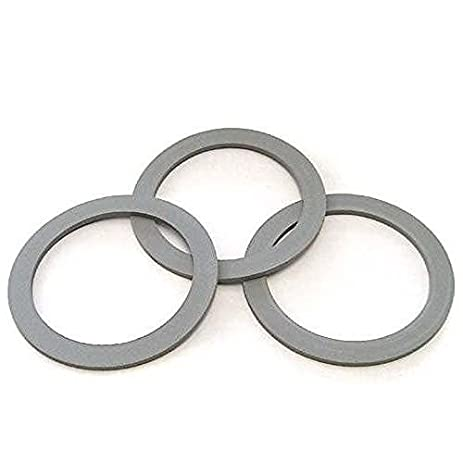 Amazon.com: Replacement Rubber Sealing Gasket O Ring Seal For Oster ...