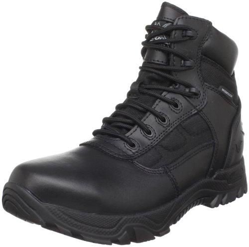 Thorogood Mens Deuce 6 Inch Boot