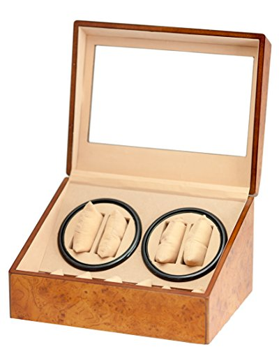 brand-new-walnut-color-4-6-automatic-quad-watch-winder-6-display-storage-box-case
