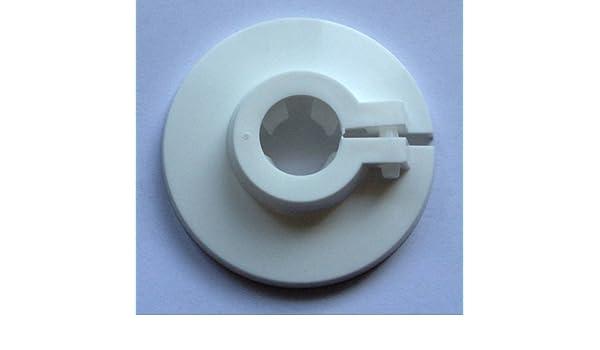 Flamco - Marco para cubrir conductos de calefacción: Amazon.es: Bricolaje y herramientas