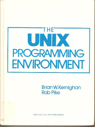Richard stevens pdf programming unix network