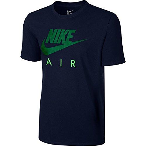 Nike Jr Mercurial Glide 2 Fg 441968-70 Jungen Fußballschuhe [33 -us 1,5 Y]