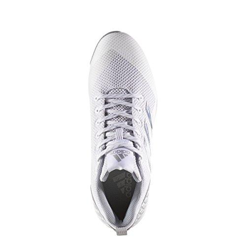 Adidas Fencing Shoes Canada