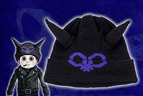 Gk O Danganronpa V3 Killing Harmony Ryoma Hoshi Cosplay Cap Beanie Hat Black Amazon Ca Clothing Accessories 'if you've got something to live for, it means your life has value.' ryoma hoshi rp account . gk o danganronpa v3 killing harmony