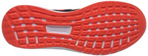 Lite Duramo Noir 0 Course Adidas Hommes De negb Chaussures 2 61IwX6