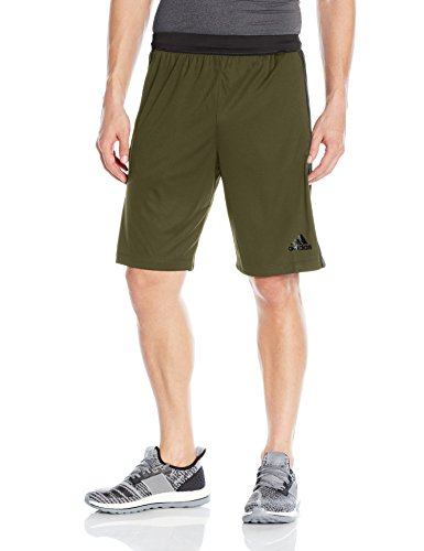 adidas Men's Designed-2-Move Shorts