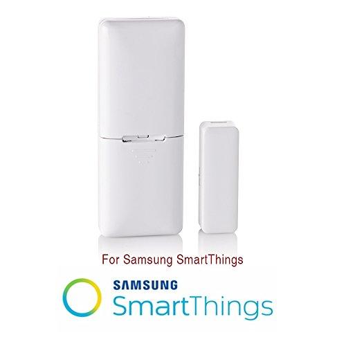 visonic-mct-340-e-wireless-door-window-sensor-24ghz-for-samsung-smartthings-only