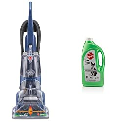 Hoover Max Extract 60 Pressure Pro