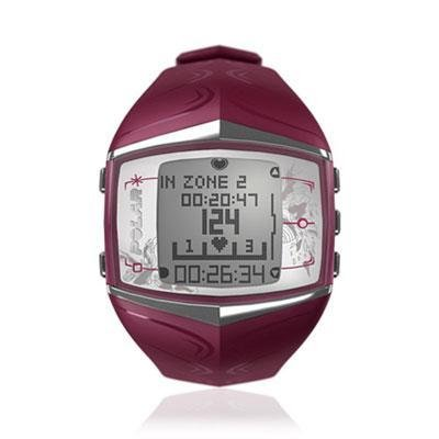 polar-ft60g1-womens-heart-rate-monitor-watch-with-g1-gps-sensor-purple