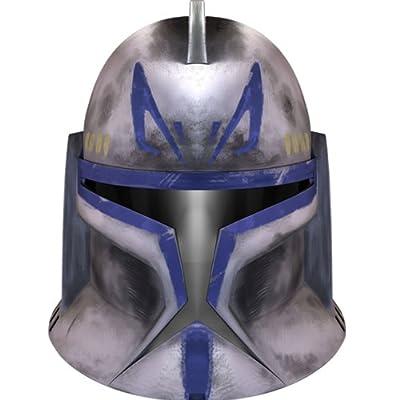 Star Wars: The Clone Wars Masks