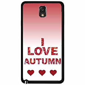 I Regret That I Have But One Life To Lose For My Country Plastic Fashion Phone Case Back Cover iPhone 5c