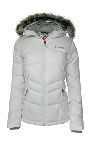 Columbia Midnight Womens Winter Jacket product image
