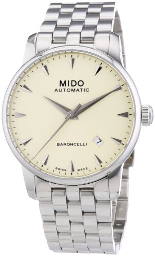 mido-mens-watches-baroncelli-automatic-m86004141-2-3