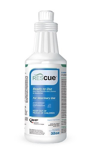 rescue-disinfectant-32oz