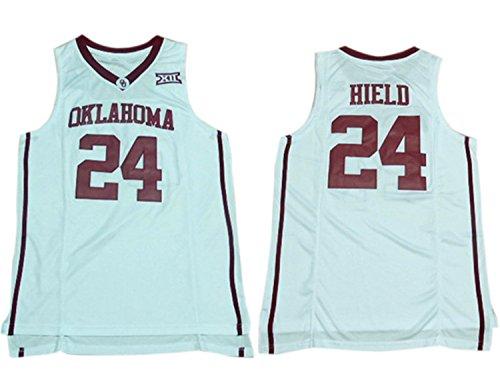oklahoma-sooners-24-buddy-hield-white-ncaa-basketball-jersey-size-m