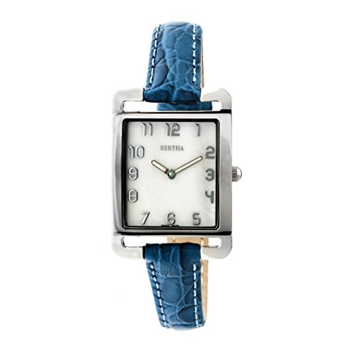 bertha-br6901-marisol-womens-watch
