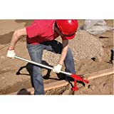 Tolman Tool Stake-Puller with Handle #S-P by Tolman Tool