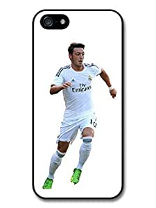 Mesut ?zil Football Case For Sam Sung Note 3 Cover