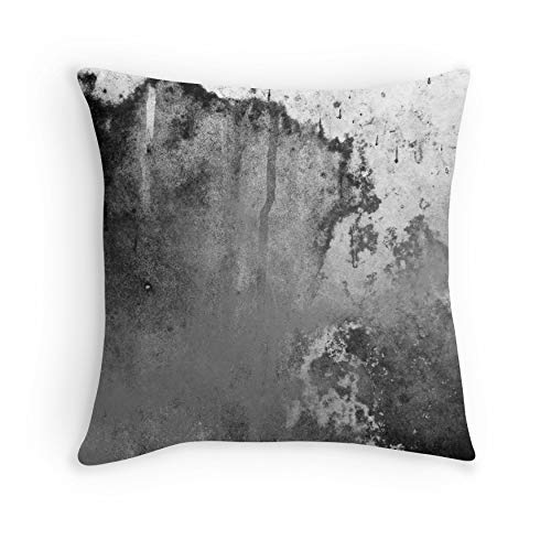 Abstract XV for Sofa Couch Living Room Bed Decorative (Square 16×16)