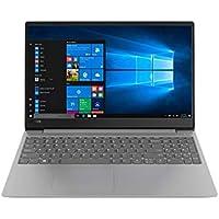 "Lenovo 2018 Ideapad 330S Laptop de 15,6"", Windows 10, procesador Intel Core i5-8250U Quad-Core, Memoria de 20 GB (4 GB + 16 GB Intel Optane), Disco Duro de 1 TB, Color Gris Platino"