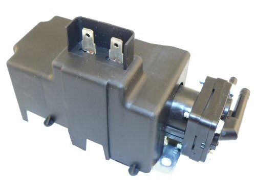 - ACI 172332 Windshield Washer Pump