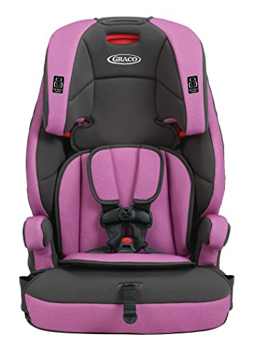 Buy kids booster car seat