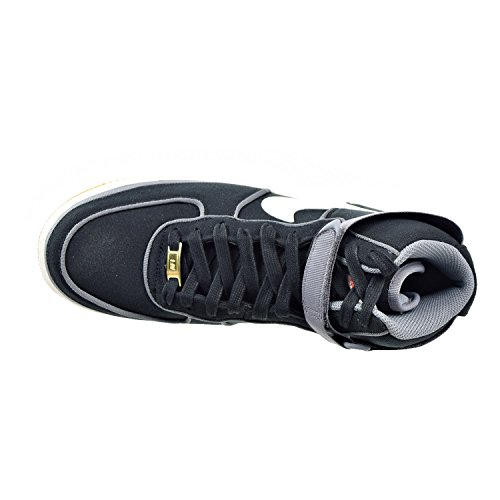 gum 003 Homme Noir 806403 Fitness Brown De white black Chaussures Black Nike Light 5gnqzAw1A