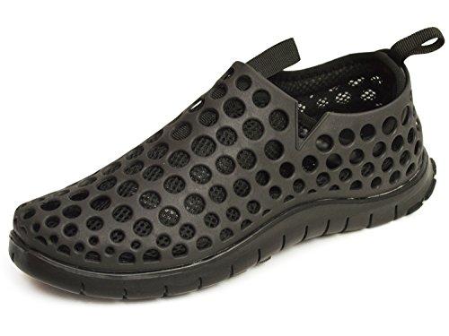 こだわりカタログ申し込む(ラプアカーマ) LAPUA KAMAA アウトドア シューズ サンダル スポーツサンダル アクア メンズ スニーカー メッシュ 2WAY 通気性 軽量 靴