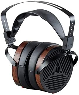 Monolith M1060 Over-Ear 2.5mm Professional Headphones