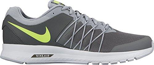 Nike 843836-009 Turnschuhe, Sres., multicolor, 7 Multicolor