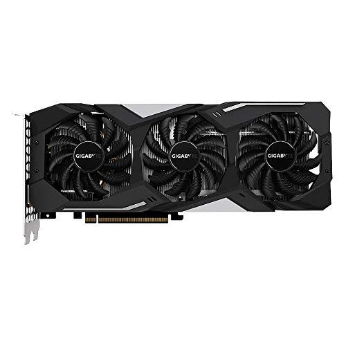 Build My PC, PC Builder, Gigabyte GV-N2060GAMINGOC PRO-6GD