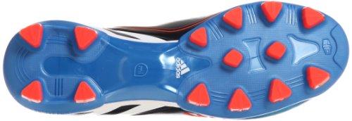 Adidas Predator Absolion LZ TRX HG, Größe Adidas:6